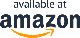 Download from Amazon